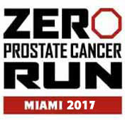 2016 zero prostate cancer run